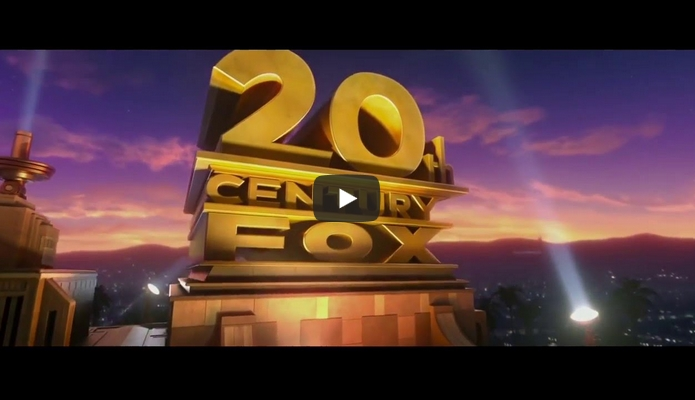Ver o filme online